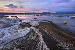 mono lake, zen, peaceful