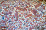Breccia Mosaic, Canyon, Death Valley National Park