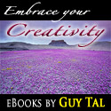 Ebooks by Guy Tal