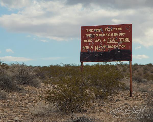 Art In Nature : Ancient Civilizations ~ Escalante and Mojave