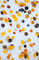 Kaleidoscape print