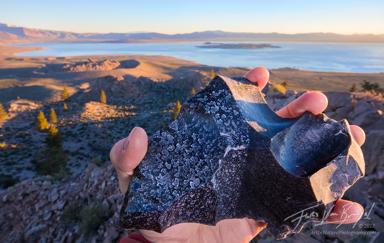 mono lake, minerals, science, photo